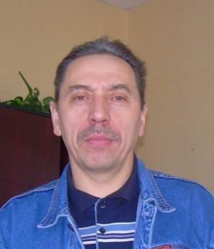 кетов