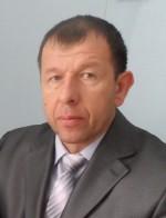MelehovAU